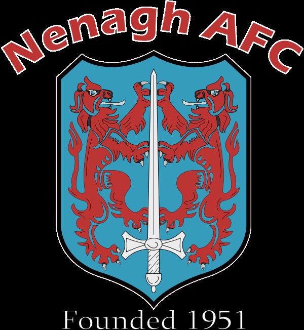 NAFC-Landing Logo