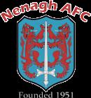 Nenagh AFC